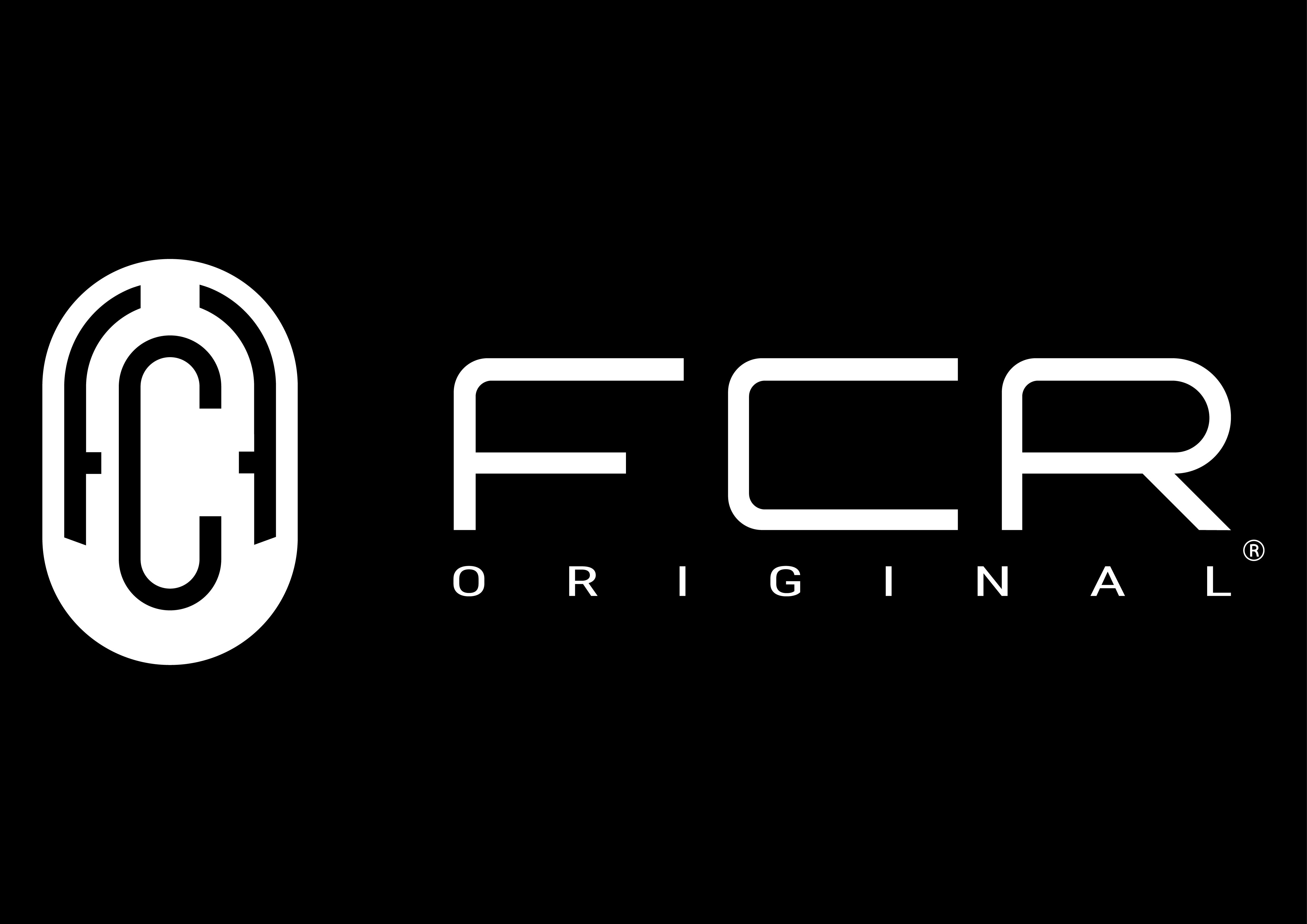 FCR Original | Accessoires préparateur moto