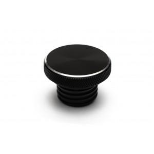 Bouchon réservoir Billet Noir