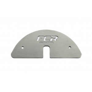 Embleme FCR X MotoGadget